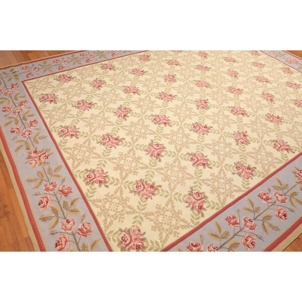 Pink And Gold Rug Wayfair
