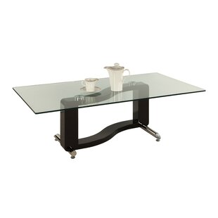 Fenya Coffee Table