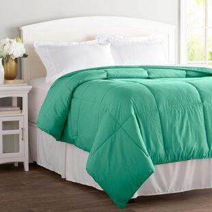 Twin & Twin XL Bedding You'll Love | Wayfair
