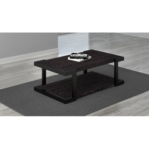 Deco Coffee Table by Furnitech