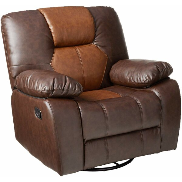Weakley 38.5 Manual Recliner W002717015