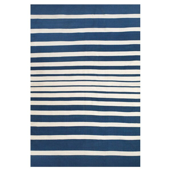 Allegro Hand Woven Indoor/Outdoor Area Rug by Andover Mills