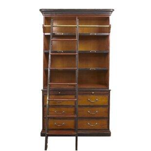 Cambridge Standard Bookcase Authentic Models