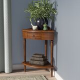 Small Corner Accent Table Wayfair