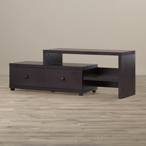 Tyquan TV Stand for TVs up to 42