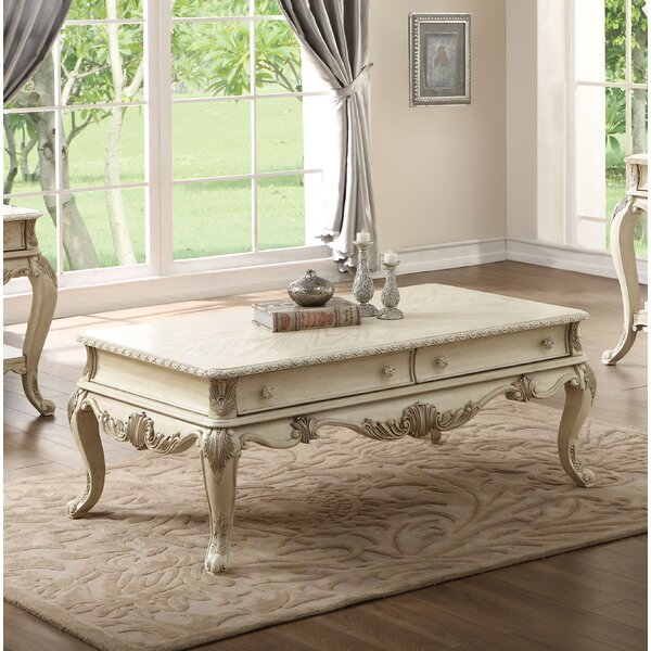 Great Deals Welling Console Table