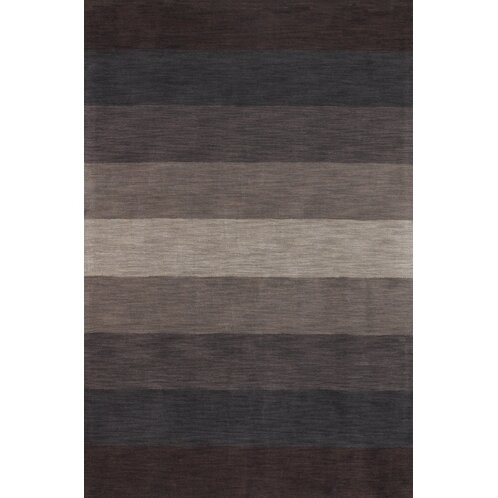 Claudius Rug by Corrigan Studio