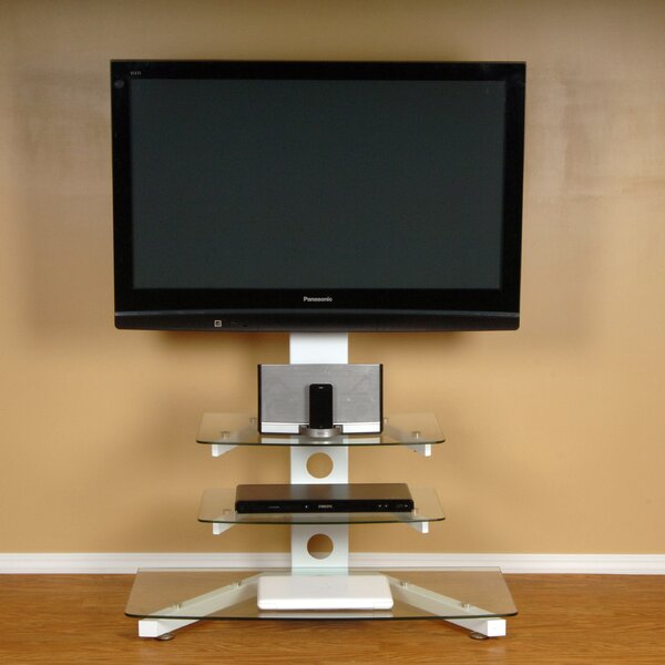 37.5 TV Stand by Tier One Designs