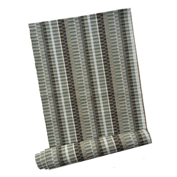 Cascade Table Runner by Artim Home Textile