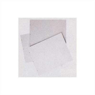 R-305 Gridruled 1 Paper (Carton) by Da-Lite