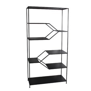 Looking for Verndale Iron Baker's Rack Best Deals