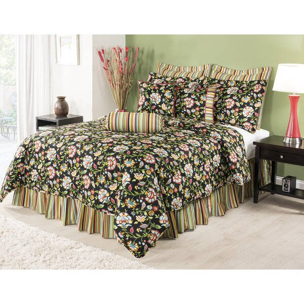 Sutphin Single Comforter