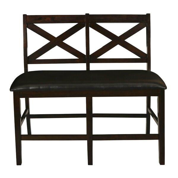 Dacosta Bench By Winston Porter