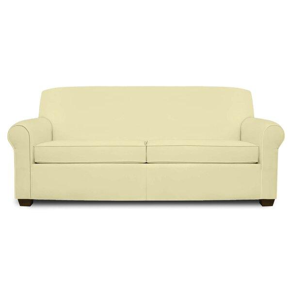 Outdoor Furniture Purcell Queen Sleeper
