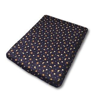 Futon Box Cushion Slipcover