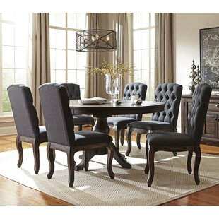 Round Kitchen Dining Room Sets You Ll Love Wayfair & Dining Round Table Set - Dining room ideas
