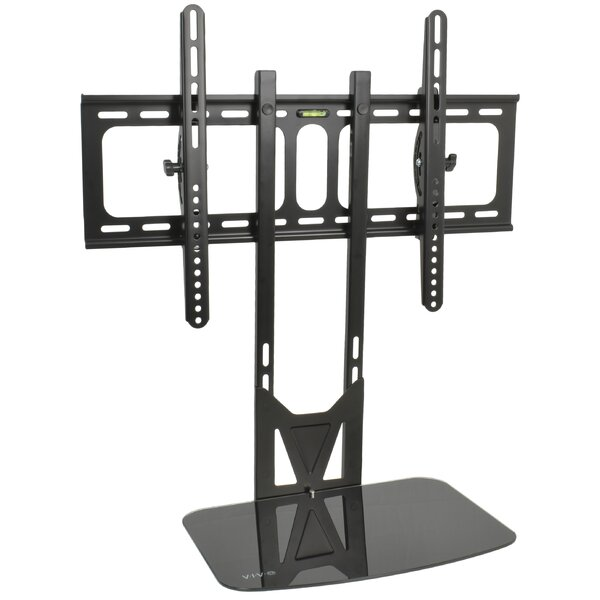 Tilt Wall Mount for 50 - 55 Flat Panel Screens by Vivo
