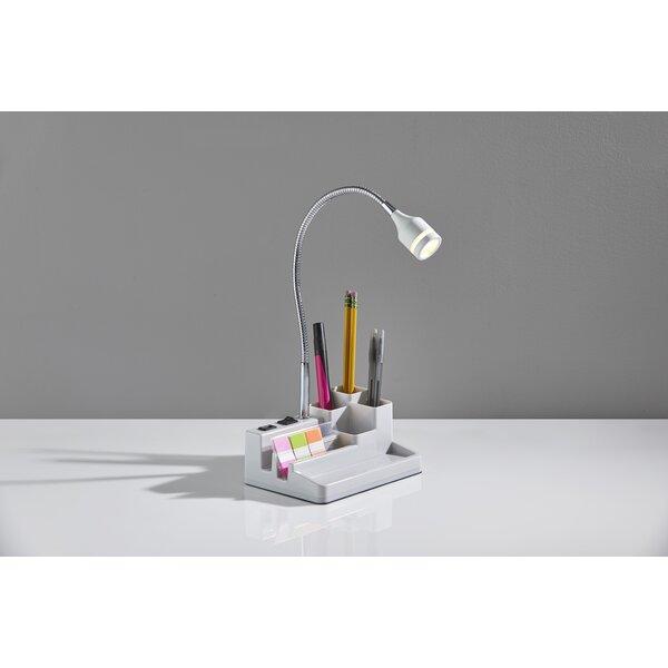 Niklas 14 Desk Lamp