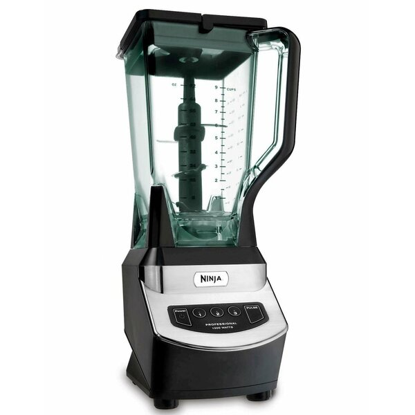 Professional 3 Speed 72 Oz. Blender by Ninja