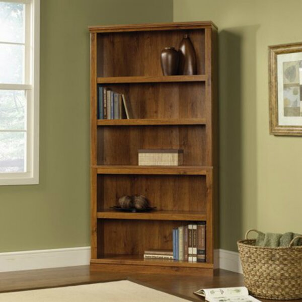 Otega Standard Bookcase By Foundry Select