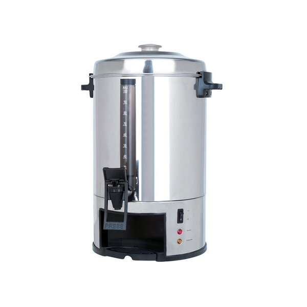 Coffee Maker by Better Chef