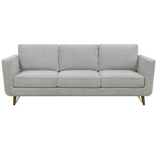 Greenford Shelter Sofa