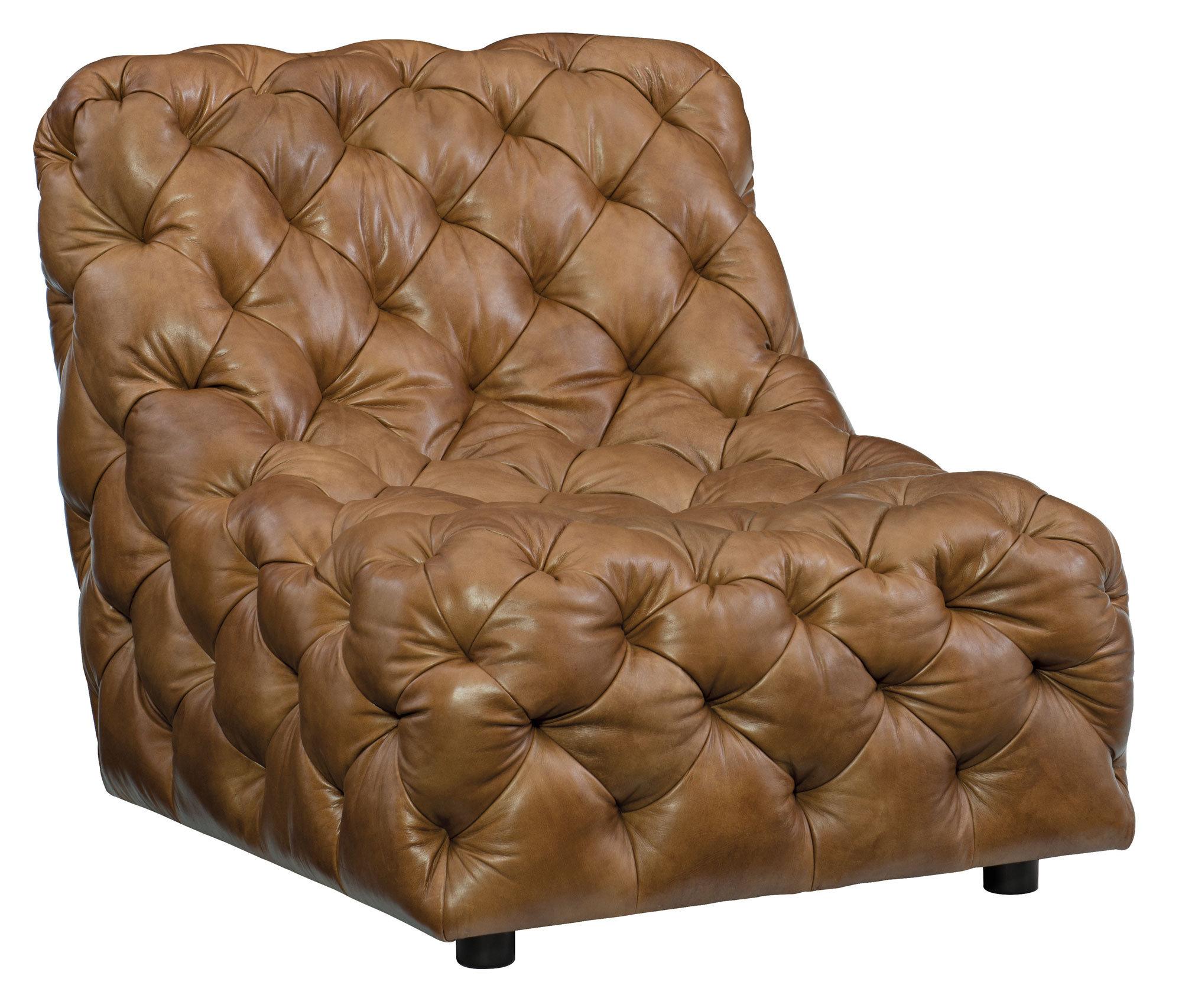 Superb Rigby Slipper Chair Creativecarmelina Interior Chair Design Creativecarmelinacom