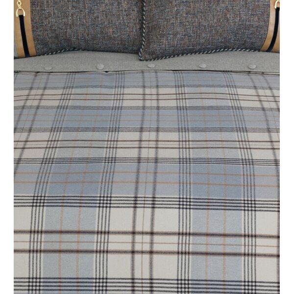Arthur Magnus Comforter