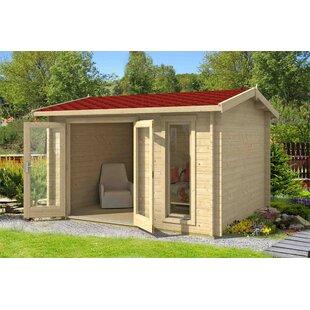gartenh user approximate width metric 300 cm. Black Bedroom Furniture Sets. Home Design Ideas