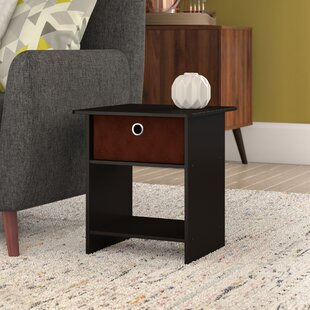 Brigette End Table
