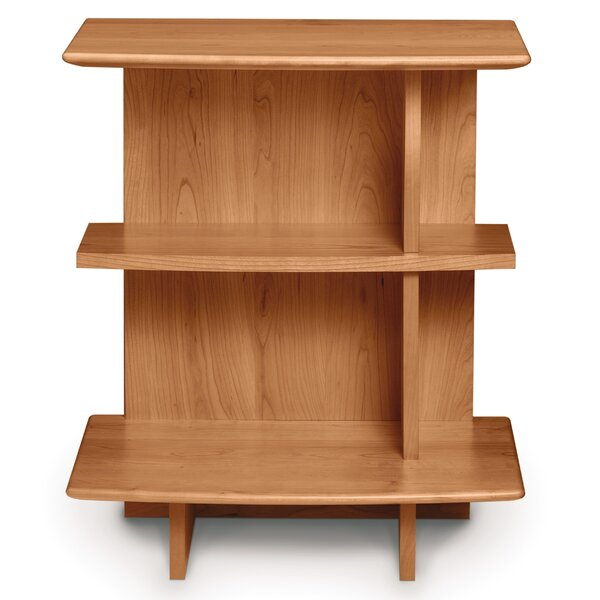Sarah Nightstand by Copeland Furniture