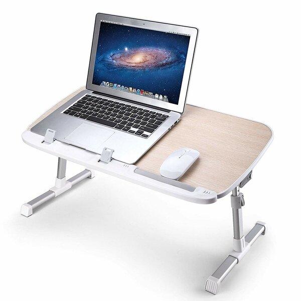 Folding Laptop Tray by AboveTEK