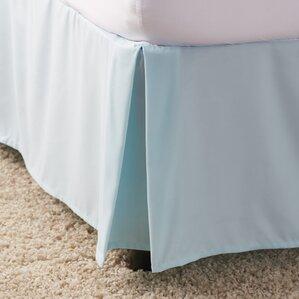 Harcourt Bed Skirt