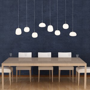 lighting for kitchen islands. bollique 8 light kitchen island pendant lighting for islands