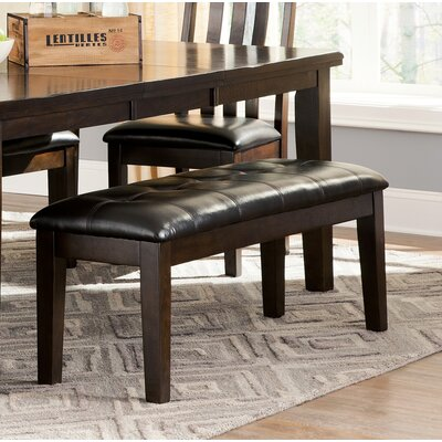 Kitchen Amp Dining Benches You Ll Love Wayfair