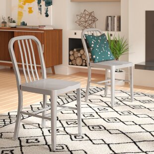 Look for Phineas Metal Side Chair Order and Review