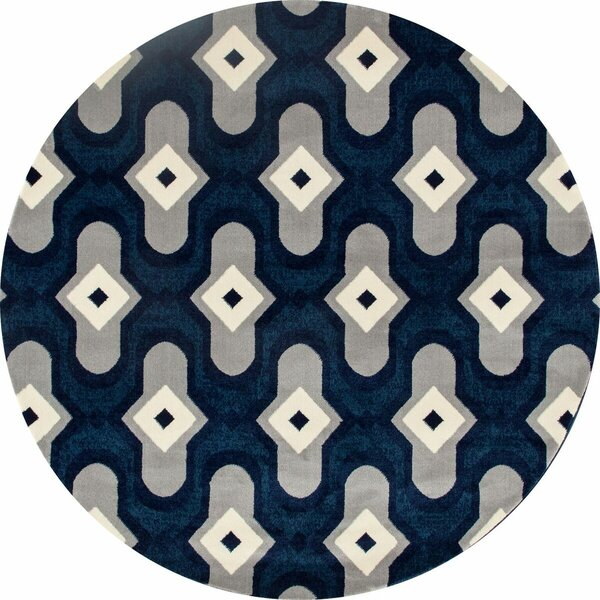 West Hewish Area Rug by George Oliver