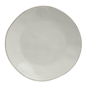 Fiore Salad Plate (Set of 4)