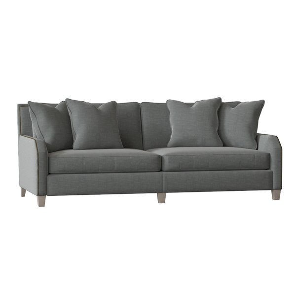 Online Shopping Maxine Sofa by Bernhardt by Bernhardt