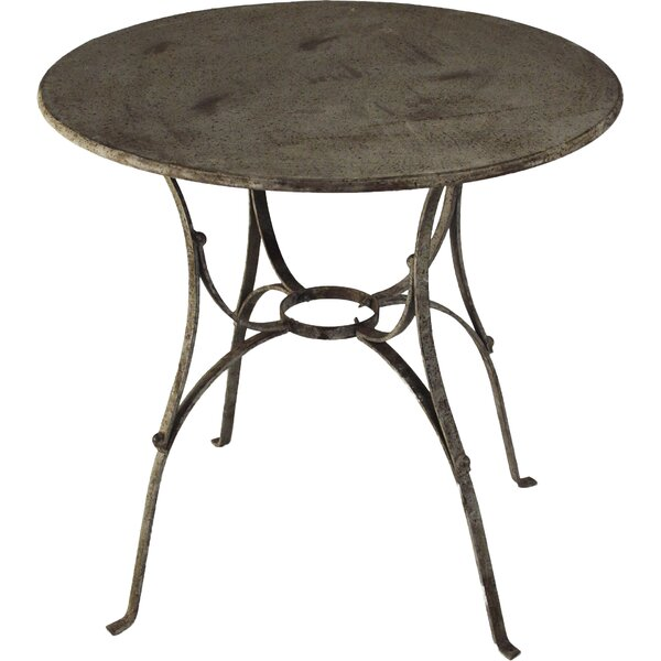 Katie Dining Table by Zentique