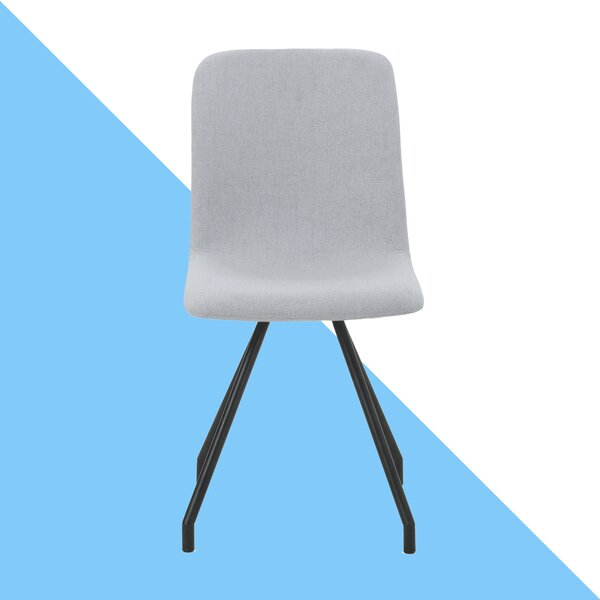 Augustine Side Chair (Set of 2) by Hashtag Home