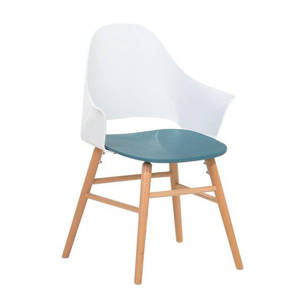 Swope Dining Chair by Brayden Studio