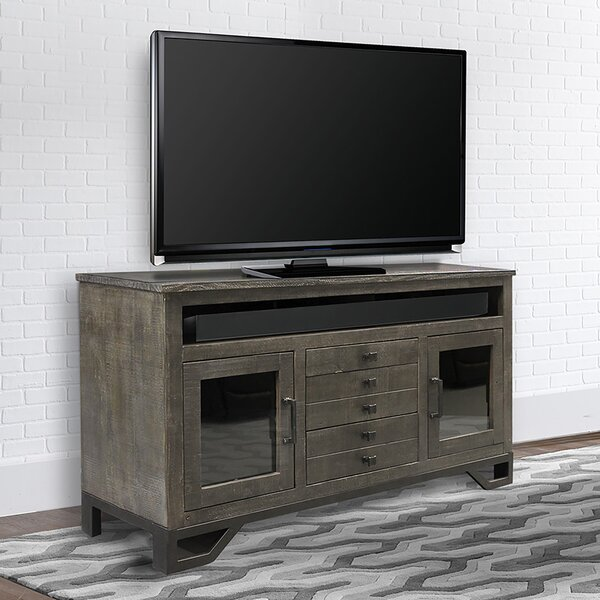Popp TV Stand for TVs up to 60