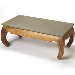 Reviews Campbell Coffee Table By Bloomsbury Market
