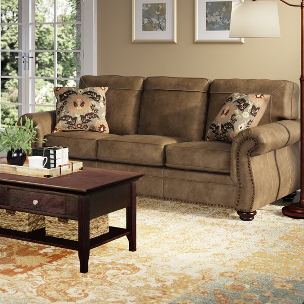 Latest Trends Neston Sofa Hot Deals 30% Off
