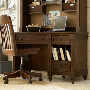 Compare & Buy Big Sur By Wendy Bellissimo Armoire Desk By Wendy Bellissimo by LC Kids
