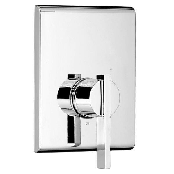 Times Square Pb Valve Only Trim by American Standard