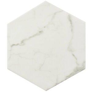 Karra Carrara 7