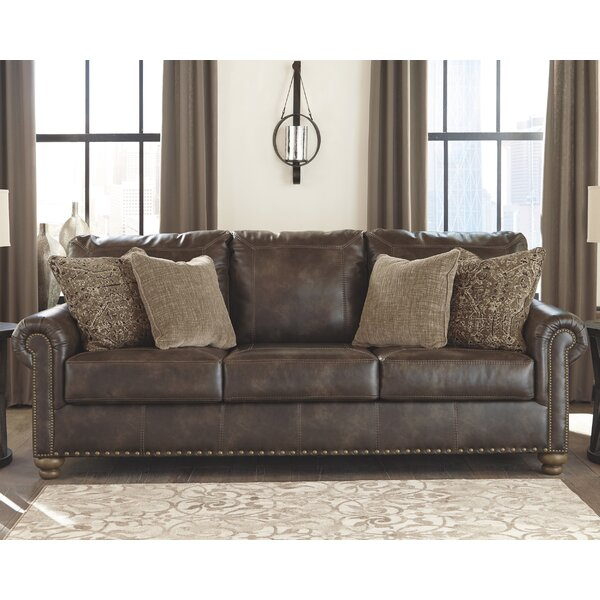 New Design Banuelos Sofa Bed by Darby Home Co by Darby Home Co
