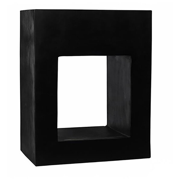 Fiberglass Planter Box by Pottery Pots